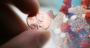 best coronavirus penny stocks to watch