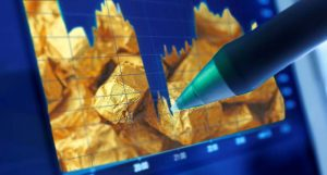 best gold penny stocks to buy this week