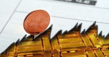 best gold penny stocks to trade