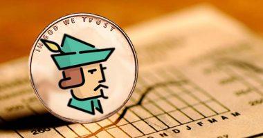 best penny stocks on robinhood right now