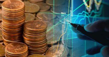best penny stocks to buy analysts