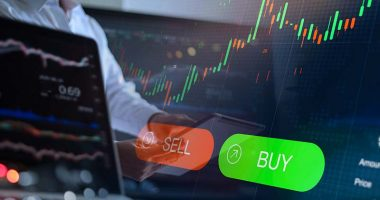 best penny stocks to buy sell right now