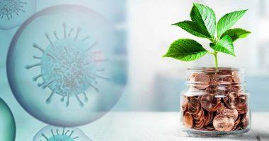best penny stocks to watch coronavirus