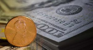 can you get rich from penny stocks