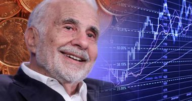 carl icahn penny stocks to trade today