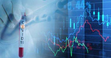 covid-19 penny stocks to buy