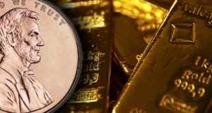 gold penny stocks to buy right now