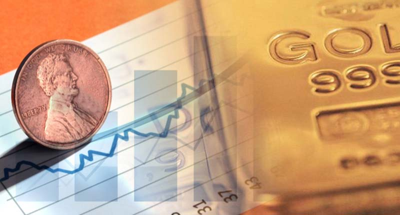 gold penny stocks to buy today