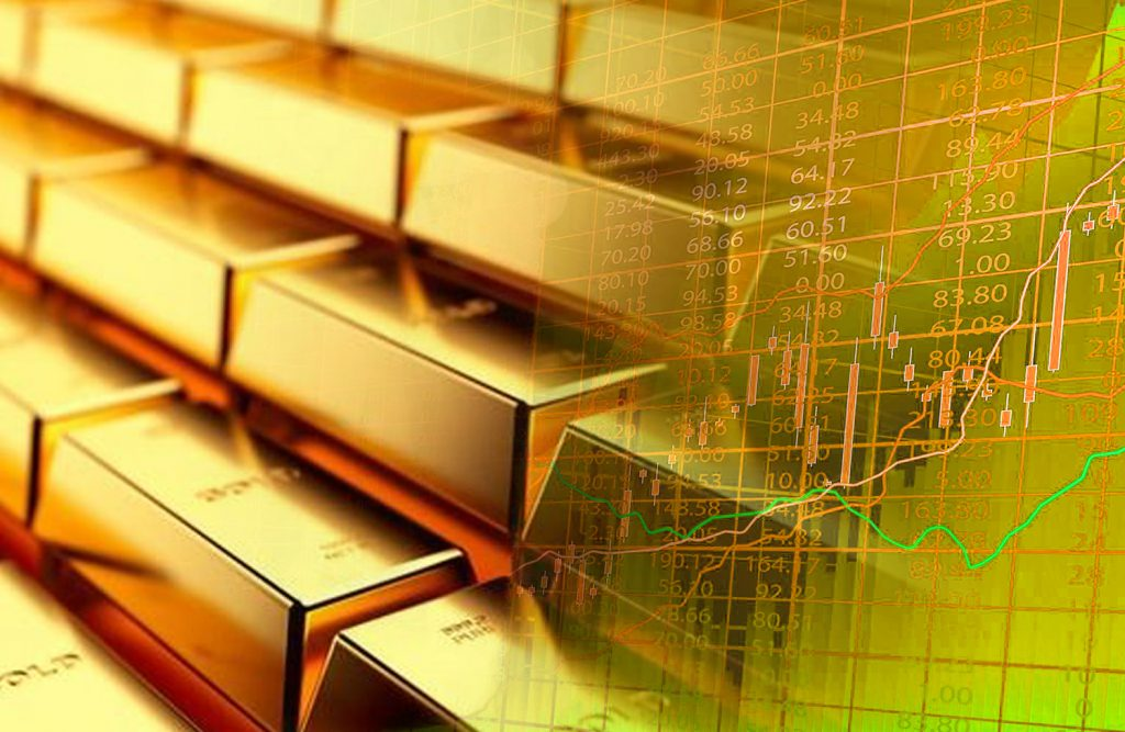 gold-stocks-to-watch