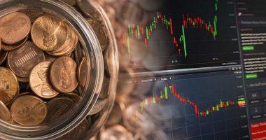 how do i buy penny stocks