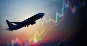 liberty TripAdvisor penny stocks to trade