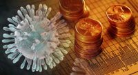 list of coronavirus penny stocks to trade