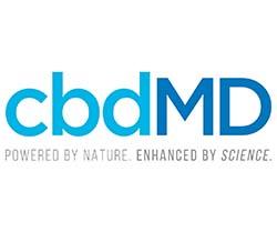 marijuana penny stocks CbdMD (YCBD)