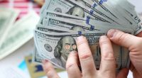 money making penny stocks