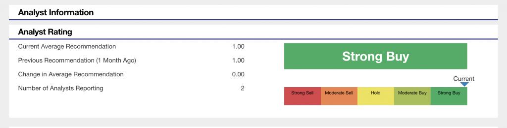 penny stocks analyst buy ratings Heat Biologics (HTBX)
