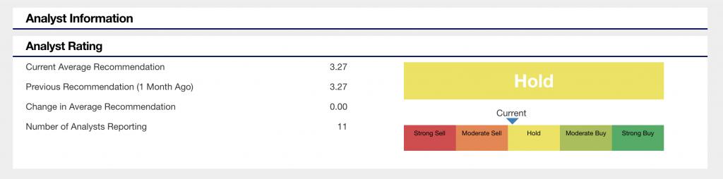 penny stocks analyst buy ratings Mallinckrodt plc (MNK)