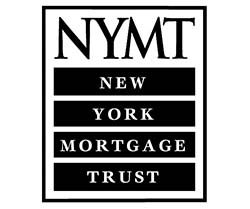 penny stocks buy sell New York Mortgage Trust (NYMT)