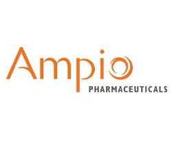 penny stocks to buy Ampio Pharmaceuticals (AMPE)
