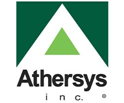 penny stocks to buy athersys inc. (ATHX)