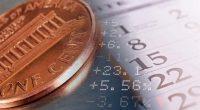 penny stocks to buy next week