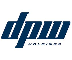 penny stocks to buy sell DPW Holdings (DPW)