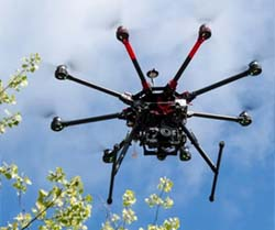 penny stocks to buy under 4 dollars AgEagle Aerial Systems (UAVS)