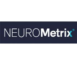 penny stocks to buy under 4 dollars NeuroMetrix Inc. (NURO)