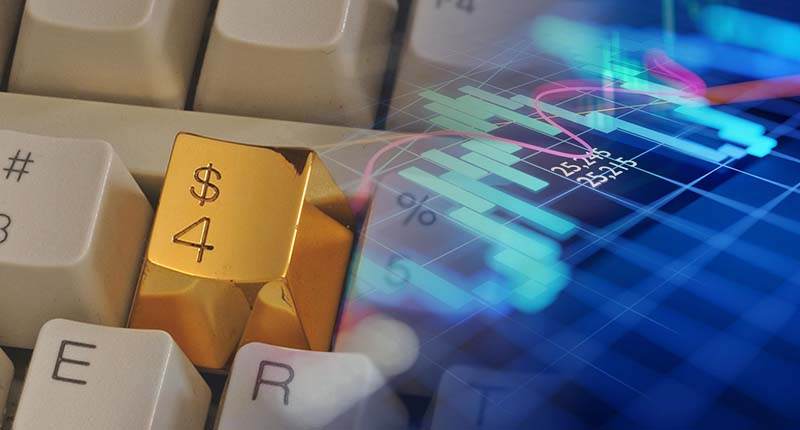 penny stocks to buy under $4 right now