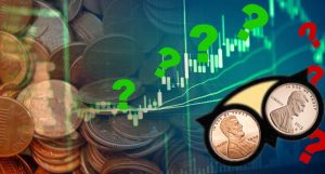 penny stocks to trade liberty TripAdvisor LTRPB