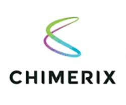 penny stocks to watch chimerix (CMRX)