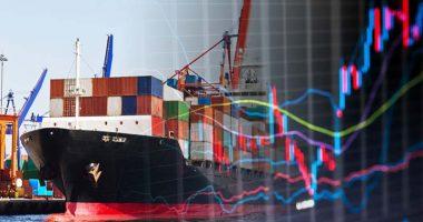shipping stocks shipper stocks to trade