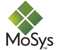 top penny stocks to buy Mosys Inc. (MOSY)