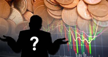 top penny stocks to trade or not