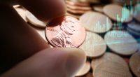 best penny stocks on robinhood webull to buy right now