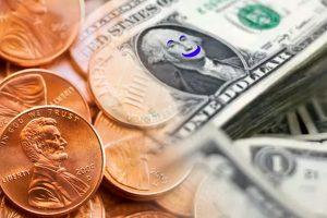 best penny stocks on webull