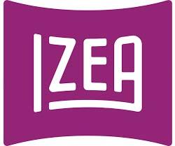 best penny stocks to buy Izea Worldwide (IZEA stock)
