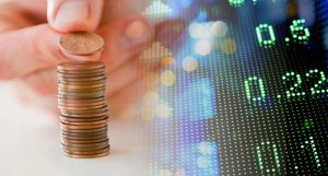 best penny stocks to buy now stacked pennies