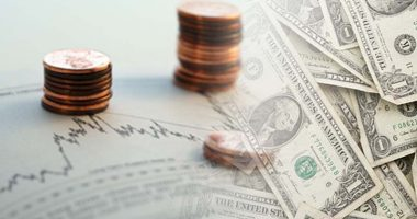 best penny stocks to buy right now today cash money