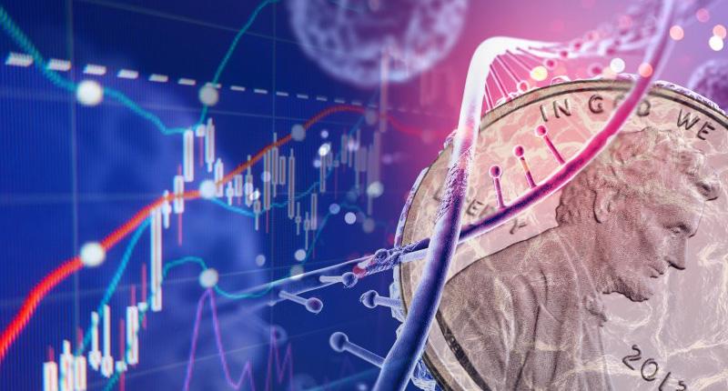 biotech penny stocks to trade now