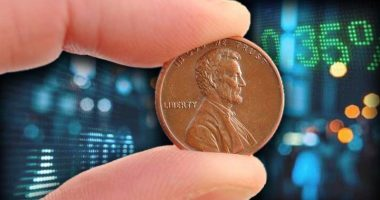 list of penny stocks to watch buy right now