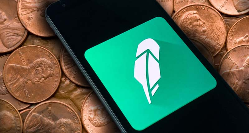 Are These The Best Penny Stocks To Buy On Robinhood 3 Under 1