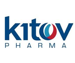 penny stocks to buy sell kitov pharma (KTOV stock)