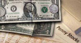 penny stocks to buy under 250