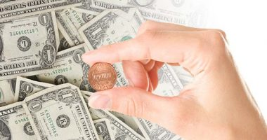 penny stocks to buy under dollars