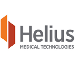 penny stocks to watch Helius Medical Technologies (HSDT stock)