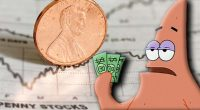 penny stocks to watch under $3 right now