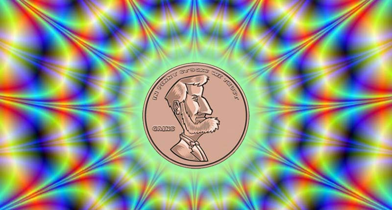 psychedelic penny stocks to buy