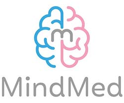 psychedelic penny stocks to watch Mind Medicine (MMED stock MMEDF stock)