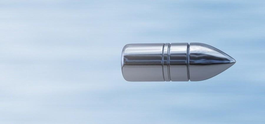 silver bullet penny stocks