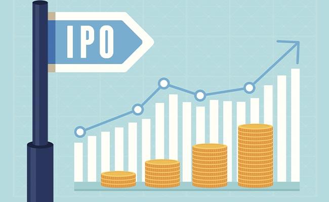 IPO penny stocks